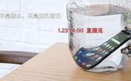 """Tiết lộ smartphone """"không lỗ"""" đầu tiên trên thế giới: Không phải Apple cũng chẳng phài Samsung"""