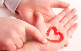 Nhận biết sớm một số bệnh tim bẩm sinh