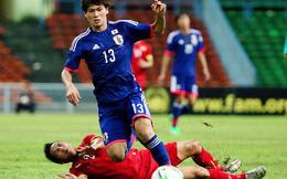 Takumi Minamino - ngôi sao Nhật Bản từng khiến Việt Nam 'khốn khổ' là ai?