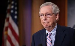 Thượng viện Mỹ công bố phương án mở cửa lại chính phủ