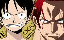"""One Piece: 10 nhân vật """"máu mặt"""" có thể nhận được mức truy nã cao hơn cả Luffy trong tương lai"""