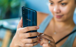 5 điều điện thoại giúp Tết thêm gắn kết trong thời công nghệ