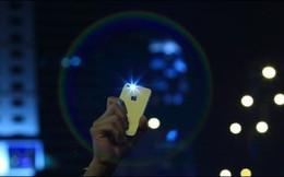 Những ai có thể theo dõi vị trí chính xác của bạn thông qua chiếc điện thoại di động ? (Phần 1)