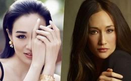 Hai người đẹp gốc Việt lọt Top mỹ nhân đẹp nhất thế giới