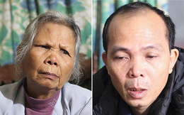 28 năm án oan giết chồng: Giảm bồi thường từ 13 tỉ xuống 3 tỉ