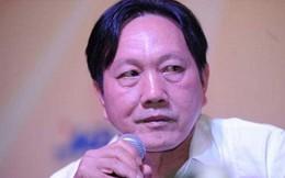 Đại gia Dương Ngọc Minh - người tình tin đồn của Mỹ Tâm vừa mất 200 tỷ