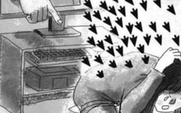 Trang tin giả đội lốt diễn đàn mẹ và bé xuất hiện tràn lan tại Hàn Quốc, gián tiếp gây ra cái chết của một cô giáo mầm non