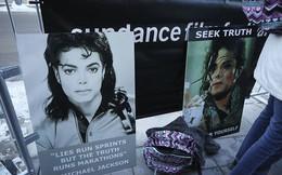 Phim tố cáo Michael Jackson lạm dụng tình dục trẻ em gây chấn động