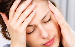 Cách chữa rối loạn tiền đình