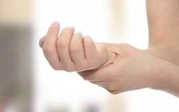 Bài thuốc trị đau lưng, nhức mỏi sau sinh