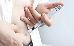Quan niệm sai về bệnh đái tháo đường
