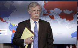 Lộ kế hoạch Mỹ điều binh đến Venezuela, Nga cảnh báo hậu quả thảm khốc