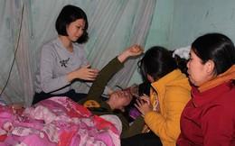 Vụ nổ khiến 5 người thương vong: Nỗi đau ngày cận Tết