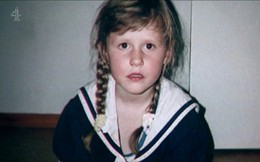 Bé gái 5 tuổi chết dưới tay 2 đứa trẻ, hung thủ ai cũng biết nhưng vẫn sống nhởn nhơ ngoài vòng pháp luật