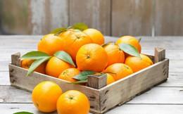 Các loại thực phẩm mang lại may mắn cho năm mới, chị em sắm gì thì sắm cũng không nên để thiếu những thứ này