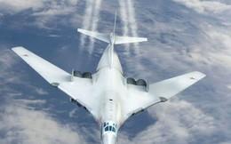 """""""Lộ"""" bí mật dự án máy bay ném bom chiến lược tầm xa của Nga"""