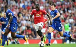 Nhận định Leicester vs MU: Quỷ đỏ phá 'dớp' để chen chân Top 4?