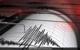 Lại xảy ra động đất cường độ 6,1 tại Indonesia