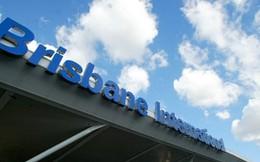 Australia: Sân bay quốc tế Brisbane bị đe dọa đánh bom