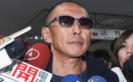 """Phát hiện ADN trong cơ thể nạn nhân, sao nam """"Bao Thanh Thiên"""" chính thức bị khởi tố vì tội cưỡng dâm"""