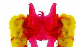 Bài test trắc nghiệm tâm lý xác định góc sâu kín nhất trong tâm hồn