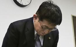 Thị trưởng Nhật từ chức vì lệnh đốt nhà để làm đường