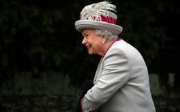 Anh lên kế hoạch bí mật sơ tán nữ hoàng nếu bạo loạn bùng phát vì Brexit