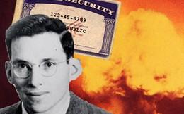 """George Koval – """"Điệp viên nguyên tử"""""""