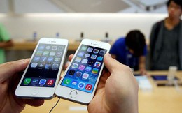 Top 5 smartphone nên mua trong dịp Tết Kỷ Hợi