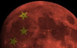 """Trung Quốc muốn triển khai mặt trăng nhân tạo vào năm 2020, Trái Đất sẽ ra sao nếu có 2 """"Chị Hằng""""?"""