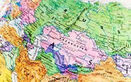 Nước Nga và những điều thú vị ít người biết đến