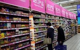 Dân Trung Quốc bất bình khi thu nhập 7 triệu/tháng đã là trung lưu