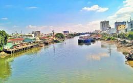 Sài Gòn lạ mắt ngày mồng Hai Tết Kỷ Hợi