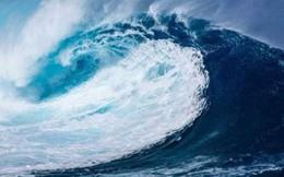 Trung Quốc lo sóng thần từng xóa sổ nền văn minh cách đây 1.000 năm quay lại