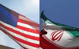 Tổng thống Iran nêu điều kiện để thiết lập quan hệ thân thiện với Mỹ