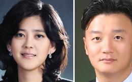 Giấc mơ hào môn của chàng rể Samsung: Bị nhà vợ chối bỏ, ép sống xa gia đình cuối cùng ly hôn trong nước mắt