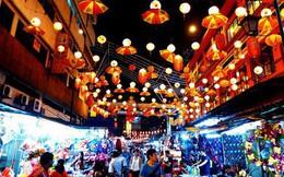 Tết Nguyên đán Malaysia giống Trung Quốc đến mức nào?