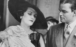 Cuộc đời tai tiếng của Nữ công tước nước Anh: 15 tuổi mang thai, có 88 người tình và cái kết đắng ngắt ê chề