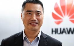 CEO Huawei Việt Nam: Khi về già, niềm tự hào không phải là có bao nhiêu tiền mà là có bao nhiêu ký ức đẹp!