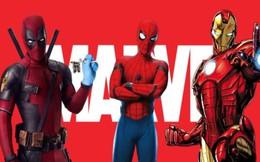 """6 siêu anh hùng cực mạnh và cách họ kiềm chế năng lực của mình để không """"lỡ tay"""" phá huỷ thế giới"""