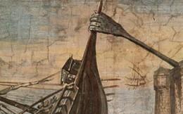 Những vũ khí quái dị ít được biết đến thời Trung cổ