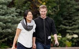 13 cặp đôi quyền lực nhất giới công nghệ là ai?