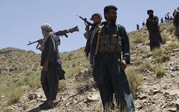 Tướng Mỹ thừa nhận thất bại, 'Taliban là kẻ thắng cuộc ở Trung Đông'