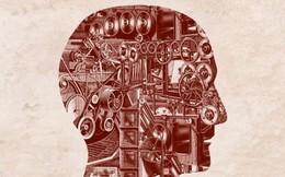 100 công nghệ quan trọng nhất đã được phát minh từ trước đến nay (Phần 2)