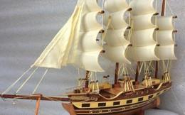 3 vật phẩm phong thủy chiêu tài bậc nhất, đầu năm mua về trưng ngay để tấn tài tấn phát, lộc vào đầy nhà
