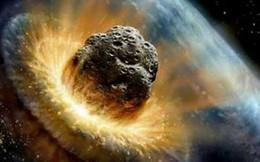 Lời sấm truyền của nhà tiên tri trùng với dự đoán của các nhà khoa học: Thảm họa sắp đến với Trái đất