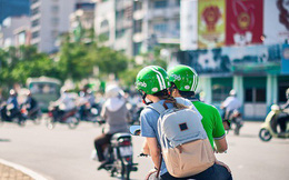 """""""Kì lân công nghệ"""" Việt Nam: Sau VNG là… khoảng trống"""