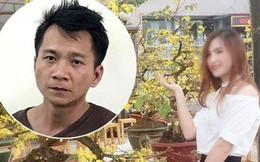 """Gia đình nghi phạm sát hại nữ sinh giao gà: """"Lúc bị bắt nó còn hỏi công an mình can tội gì? Trước đó vẫn đi chúc tết mọi người"""""""