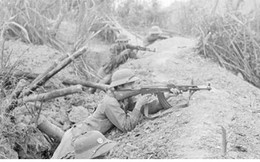 Tính chính nghĩa của Việt Nam trong chiến tranh biên giới phía Bắc