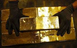 Báo Nga: Venezuela còn 10.000 tấn vàng chưa được khai thác